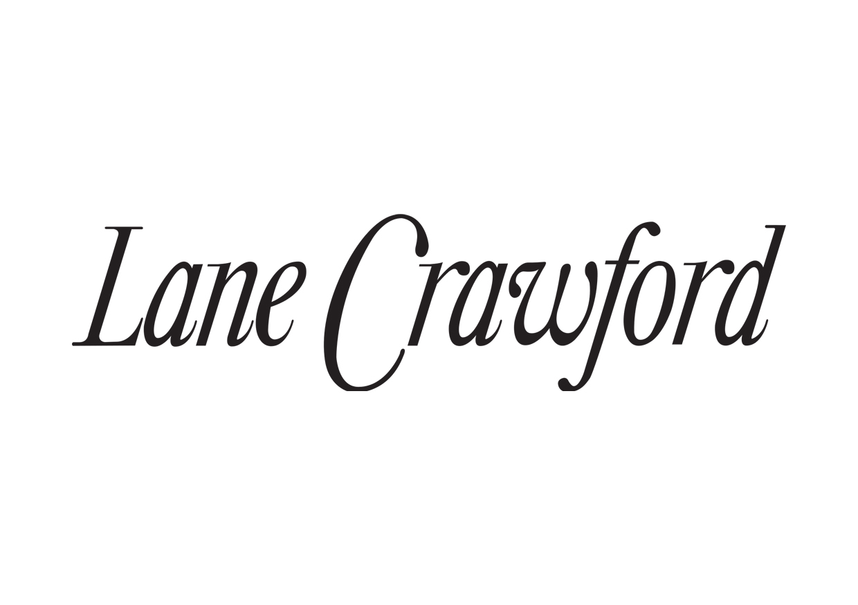 Lane Crawford.jpg