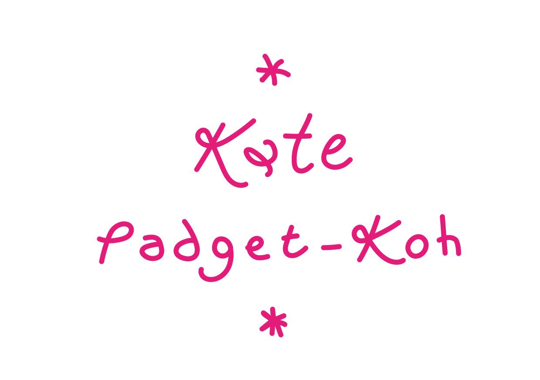 KatePadgetKoh.jpg