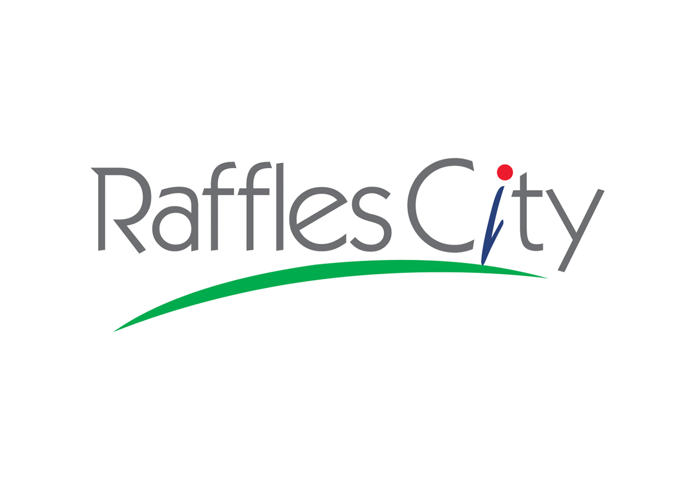 RafflesCity.jpg
