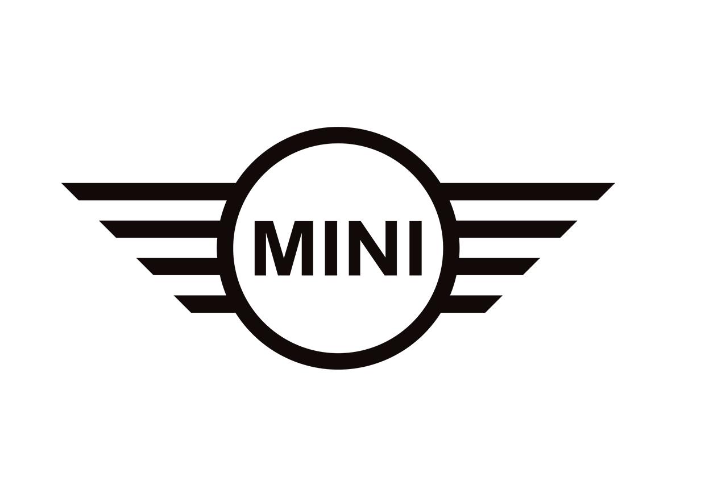 MiniCooper.jpg