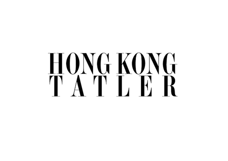 Hong Kong Tatler.jpg