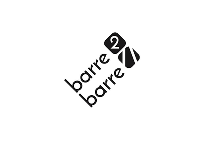 Barre2Barre.jpg