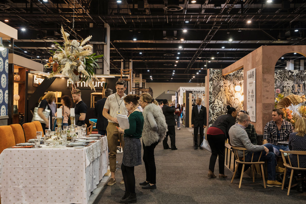 Design_Joburg_2019_general_show_5.jpg