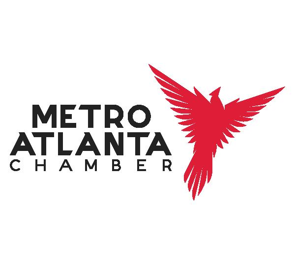 MetroAtlanta.png