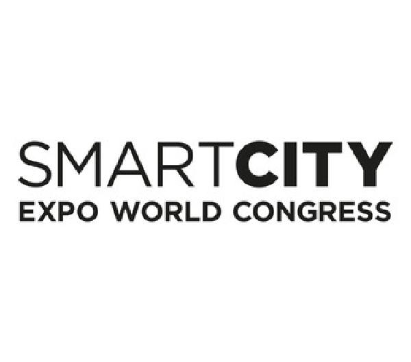 SmartCityExpo.png
