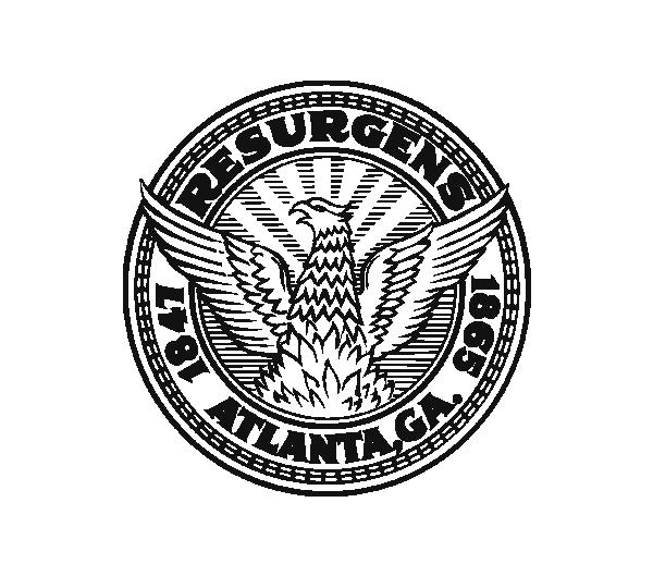 CityOfAltanta_Logo.png