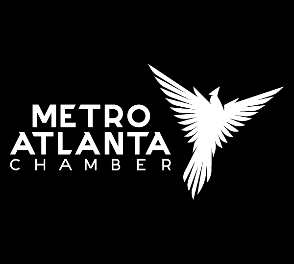 MetroAtlanta_gs.png