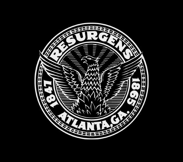 CityOfAltanta_Logo_gs.png