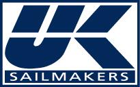 UK-Logo-Tiny.jpg