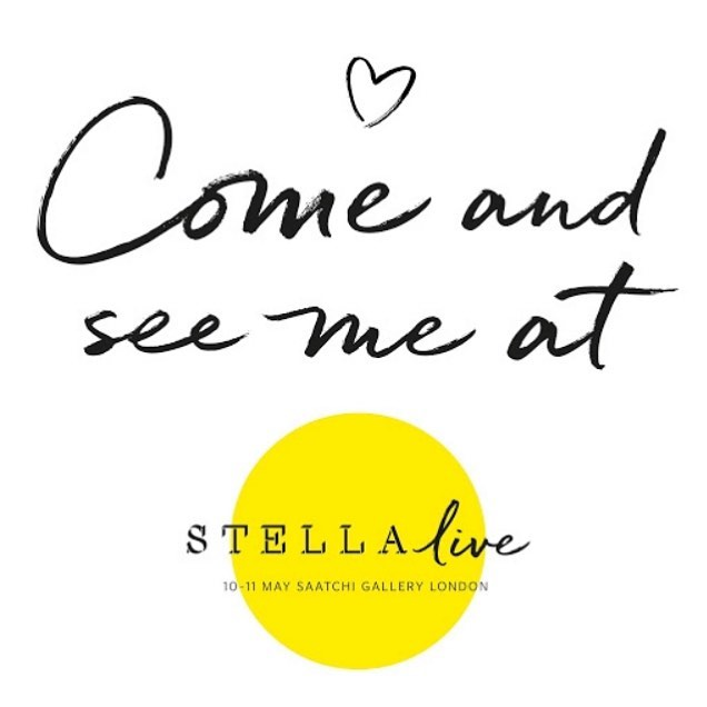 We're so excited to join the line up at @stella_telegraph first beauty event this Friday! 3 months into the launch of Flexi, being welcomed into an event full of our skincare hero's feels like a 'pinch-me' kinda moment 💛 @dermoifacials @dermalogica @trinnywoodall @nailsinc @balancemebeauty @thefacialbarlondon @nevillesalon  We'll be with team Stella at the Saatchi gallery this Friday and Saturday. If anyone has been lucky enough to grab a ticket already, come say hi! 👋🏻 • • • • • #beauty #skinroutine #skin #beautybloggers #stellalive19 #beautybloggersuk #beautytips #beautycommunity #skincareblogger #girlboss #chelsea #saatchigallery #london #entrepreneur #entrepreneurlife