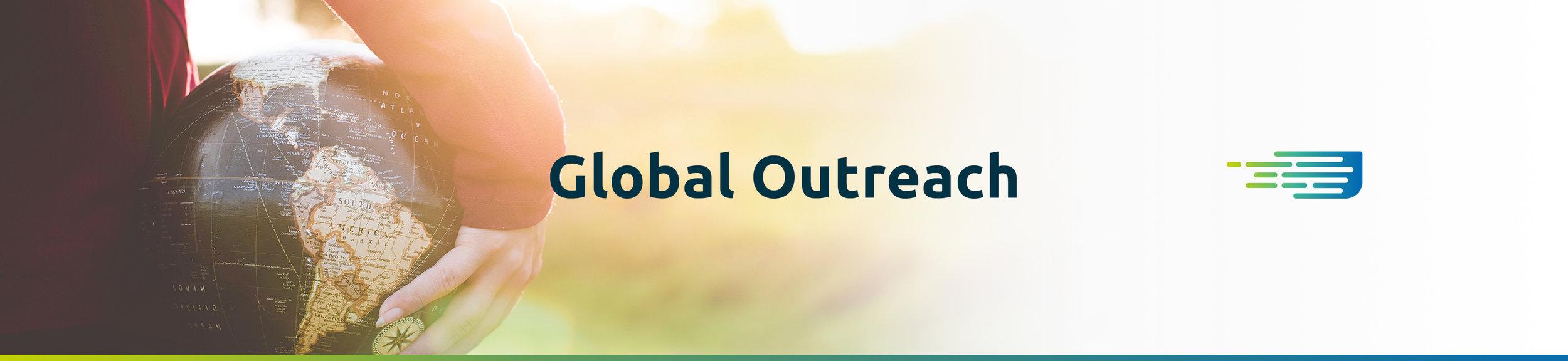 Global Outreach.jpg