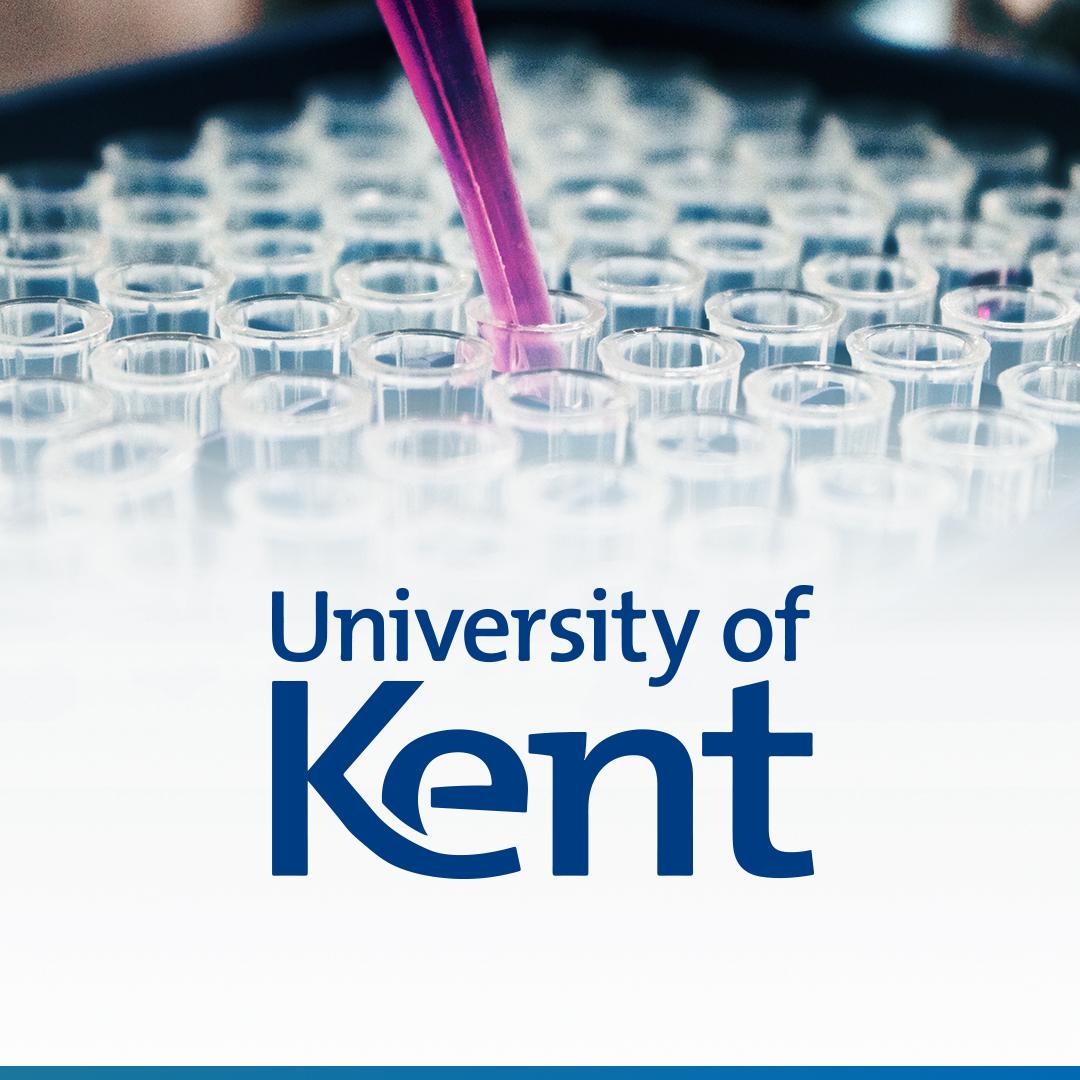 Kent_Uni.jpg