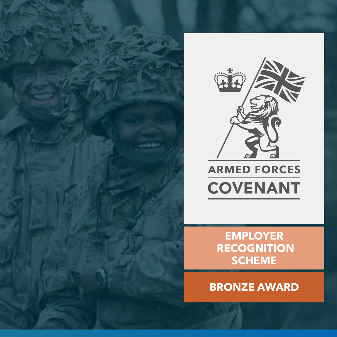 Armed Forces Covenant.jpg