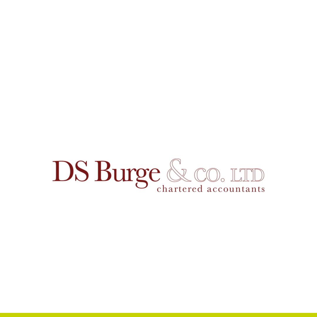DS Burge.jpg