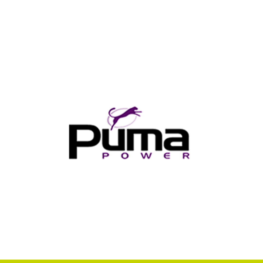Puma Power.jpg