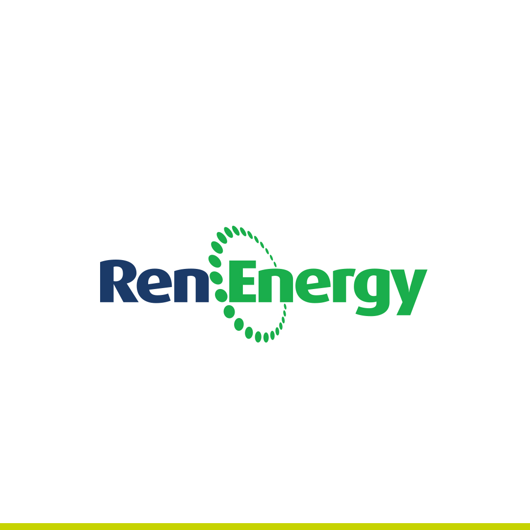 RenEnergy.jpg