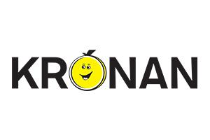 kronanlogo.png