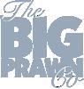 bigpraw_logo_.png