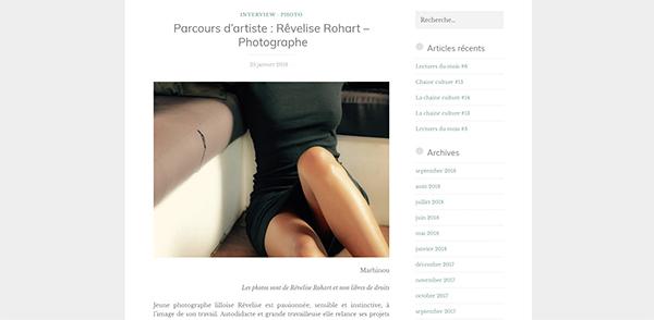 proposweb.jpg