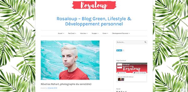 Rosaloup.jpg