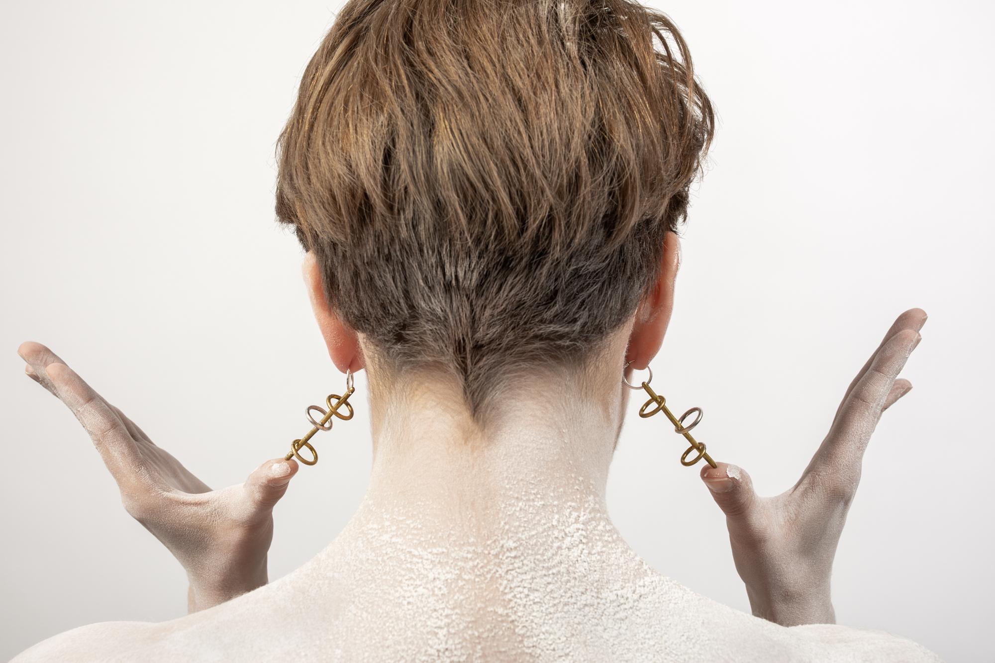 photo collection boucle d'oreille atelier armoure, marque bijoux de créateur lilloise.jpg