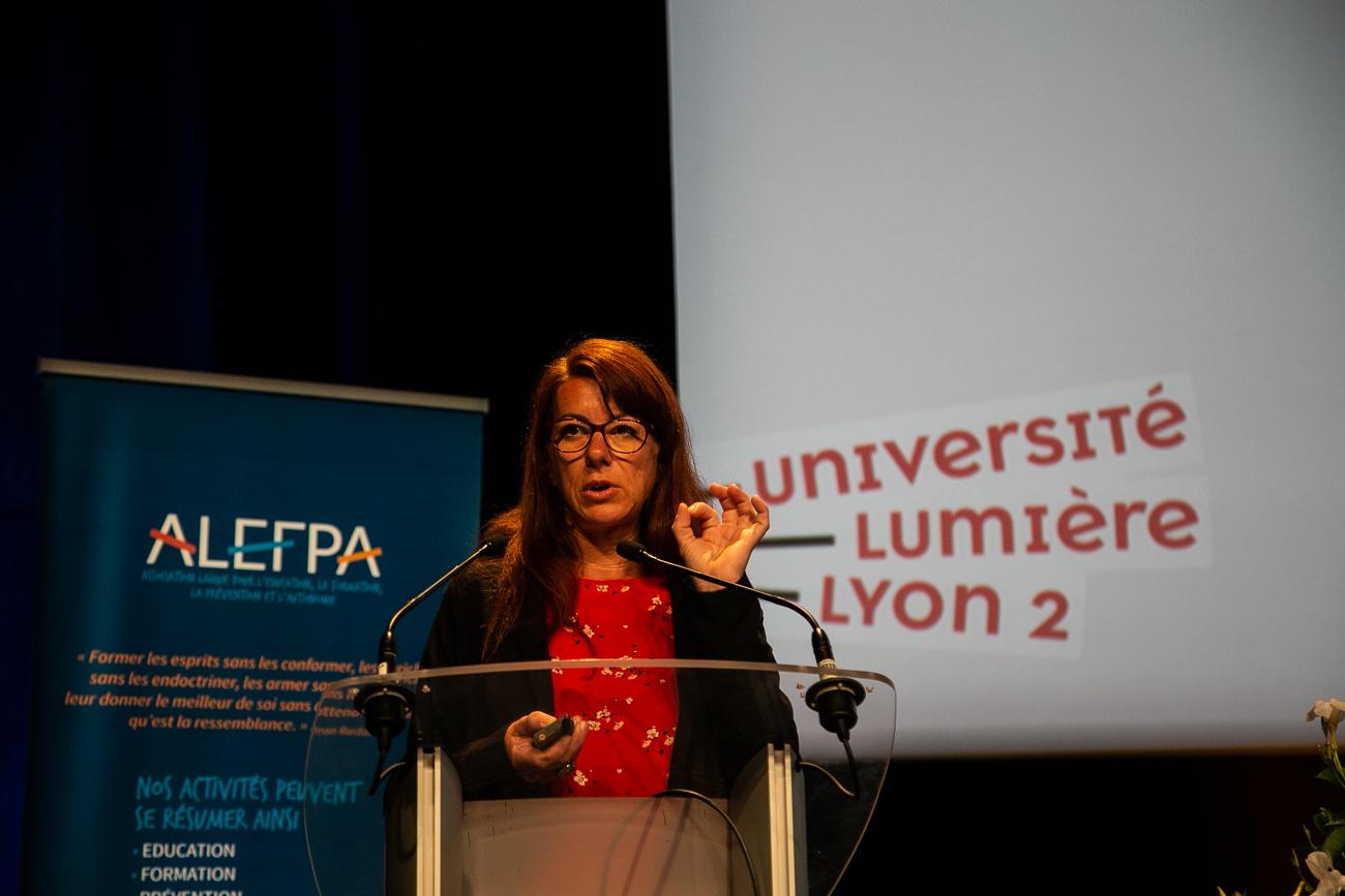 gagnante du prix scientifique SEMAL-LEBLEU - photoreportage assemblée générale de l'ALEPA.jpg