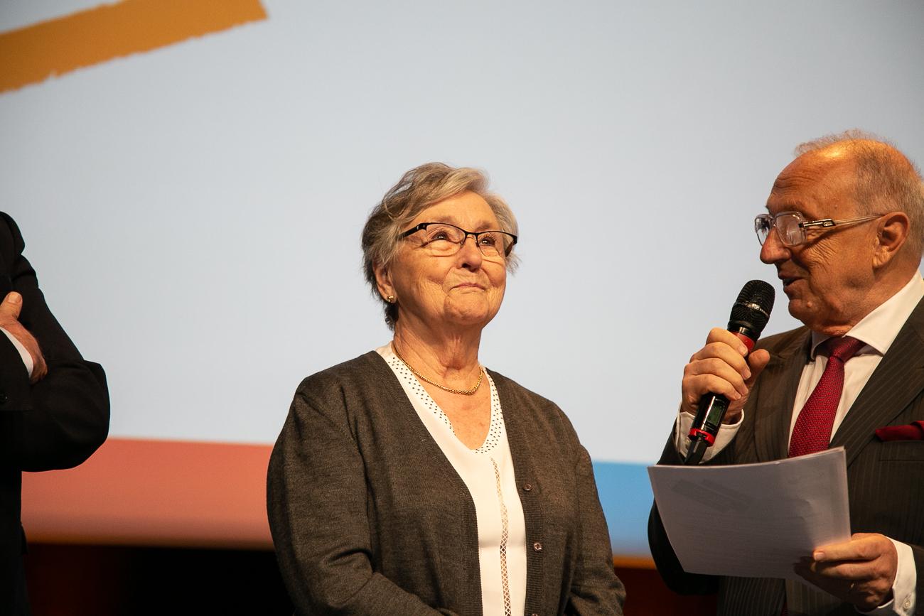 le temps de la reconnaissance, une administratrice récompensée - photoreportage assemblée générale de l'ALEPA.jpg