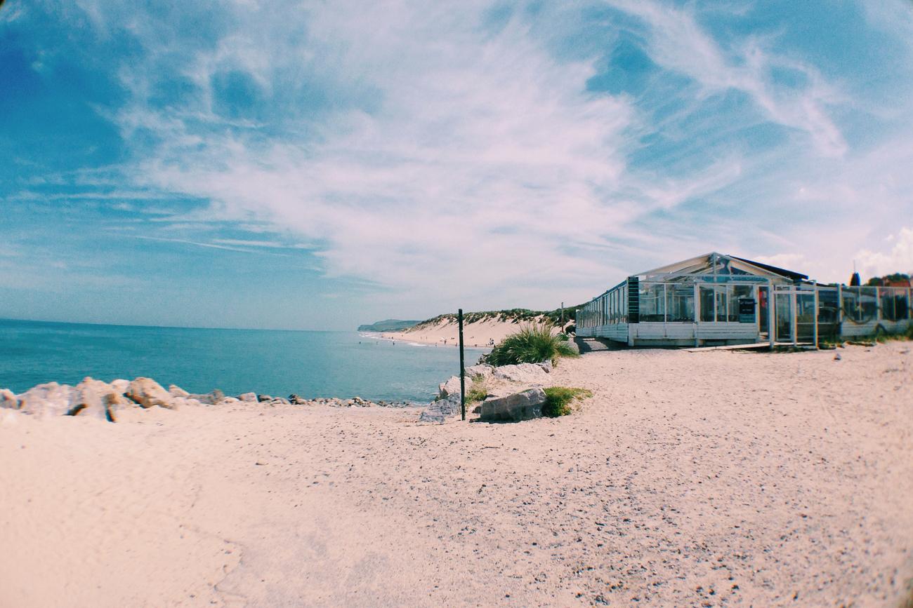 photo fine art projet mémoire de rêvelise rohart - la plage de wissant.jpg