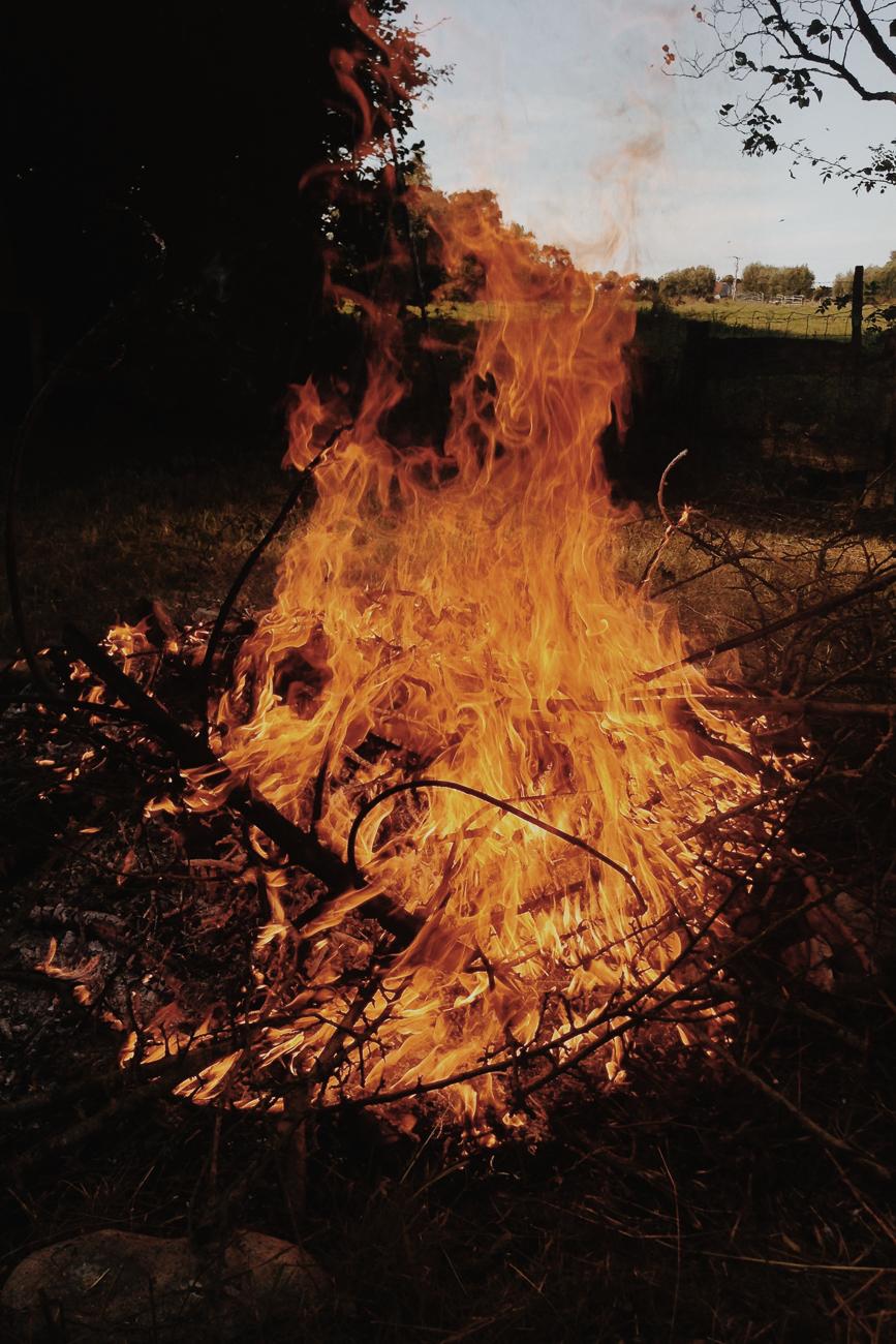 photo fine art projet mémoire de rêvelise rohart - le feu de Raphael à ponthoile.jpg