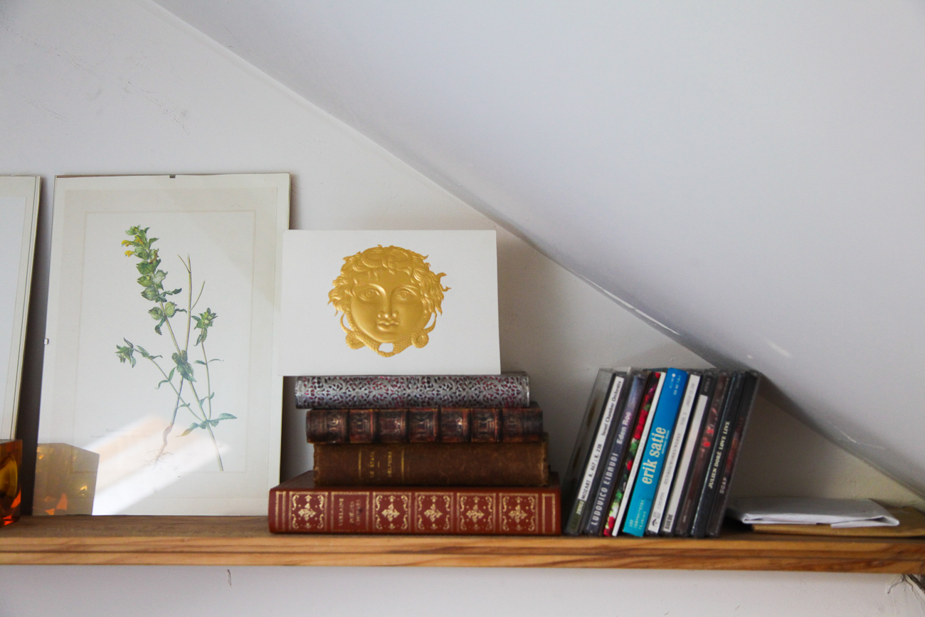livres, carnets et illustrations - photo couleur fineart projet photo choses à soi de rêvelise rohart - série lise rêvée.jpg