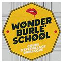 logo de la wonder burle school.png