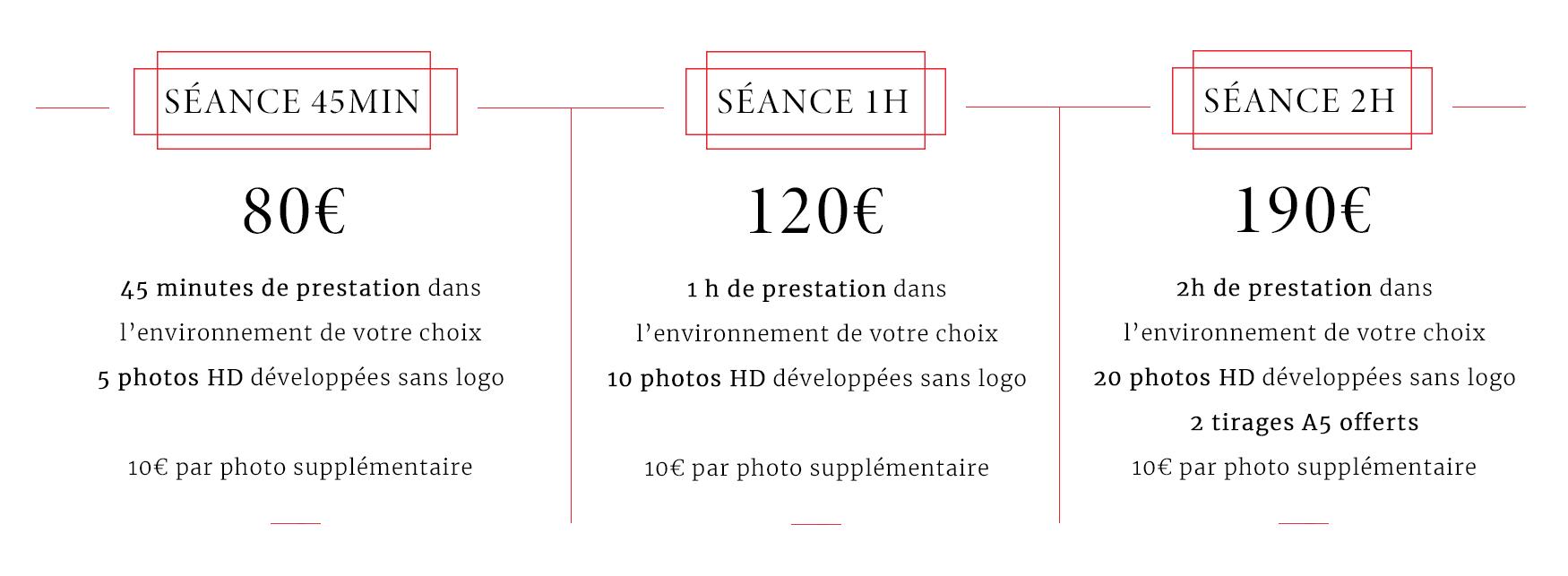 tarifs séance photo portrait 2019.png