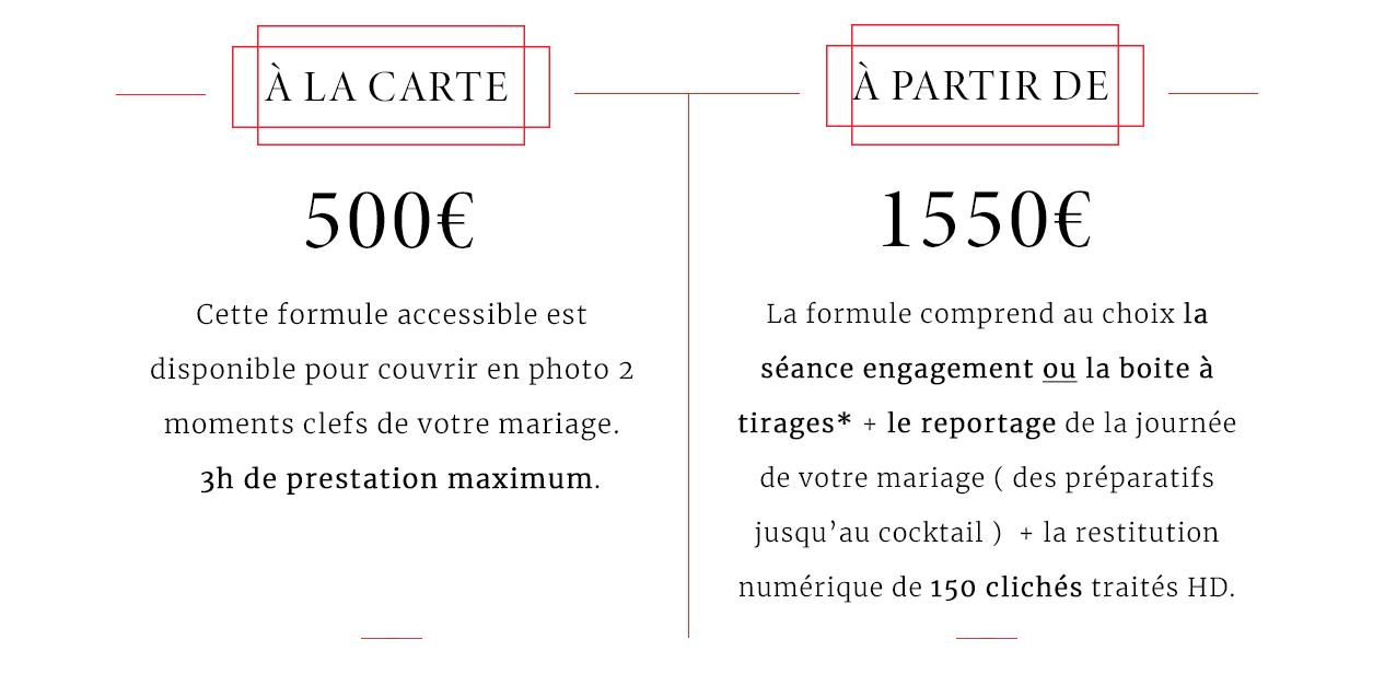 tarifs séance photo engagement & mariage 2019.png