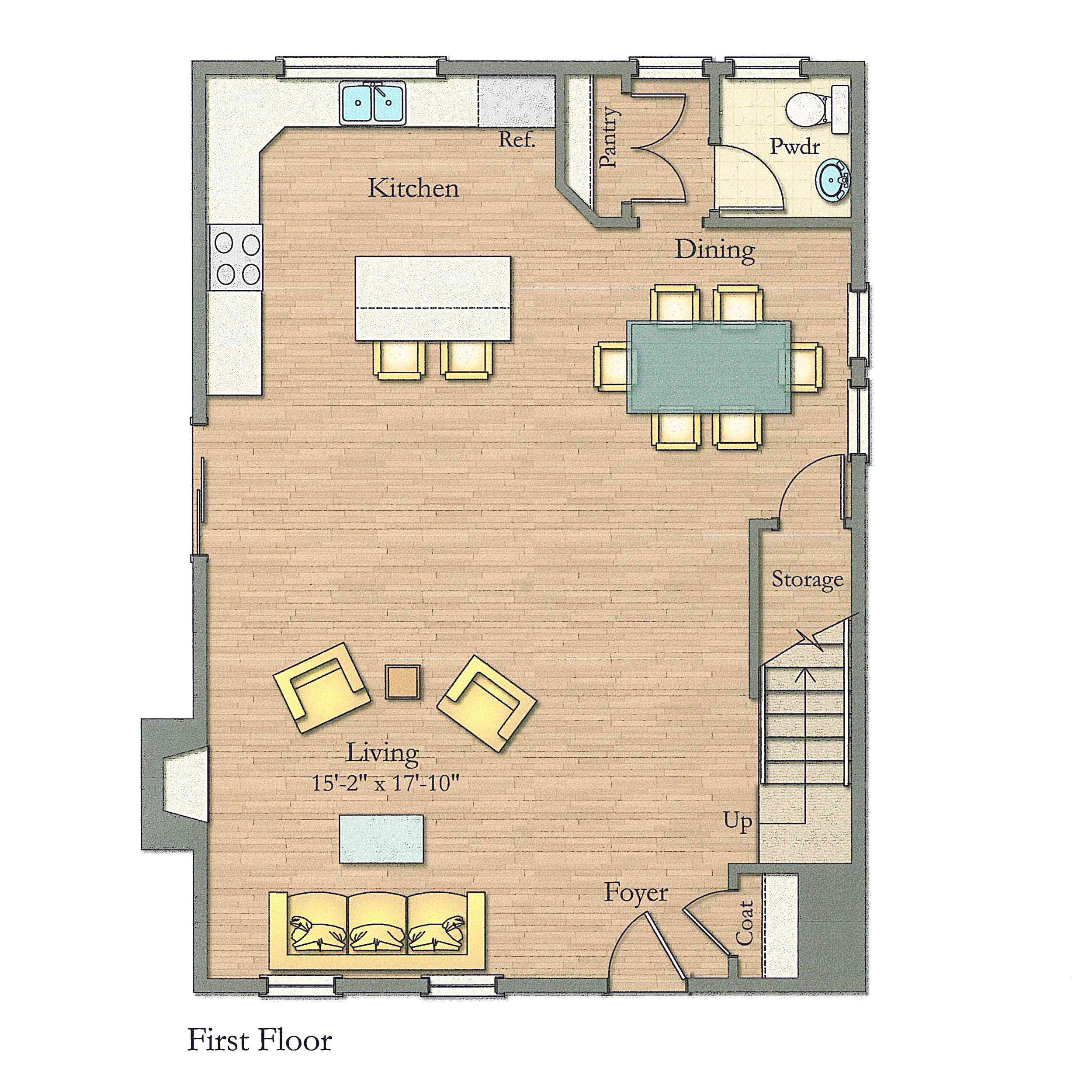 Lakeland Farms Full packet with art floor plans_Page_13.jpg