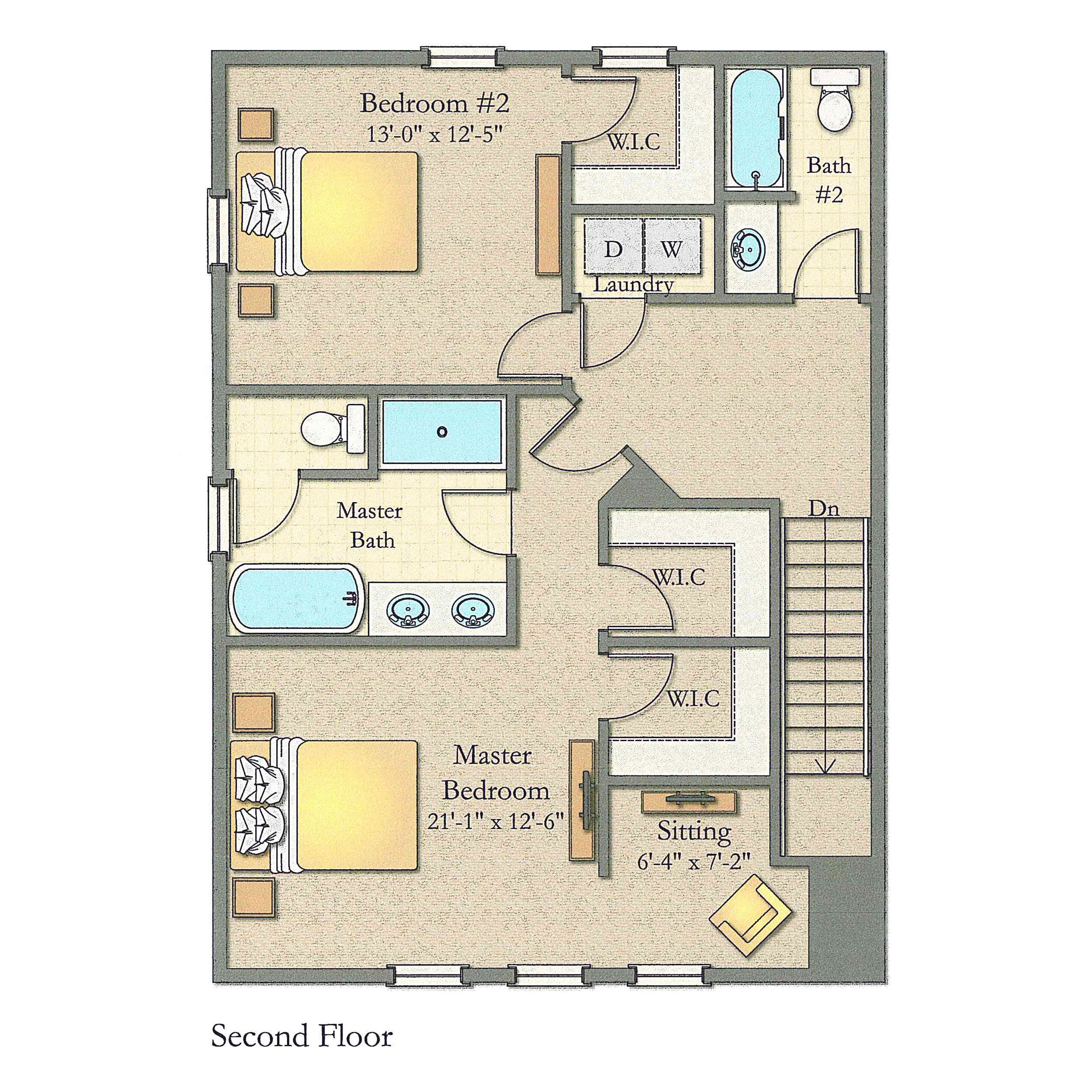 Lakeland+Farms+Full+packet+with+art+floor+plans_Page_14.jpg
