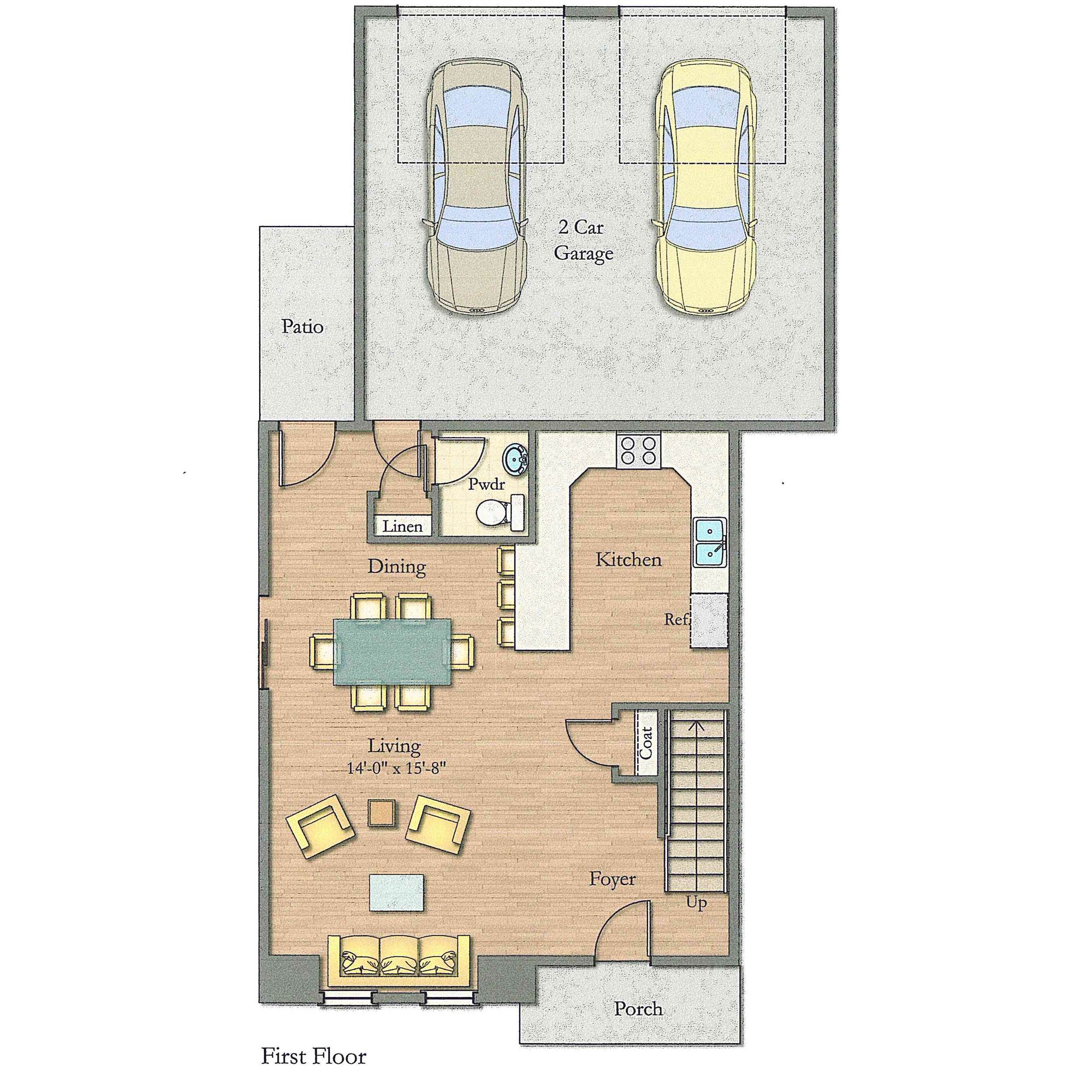 Lakeland Farms Full packet with art floor plans_Page_11.jpg
