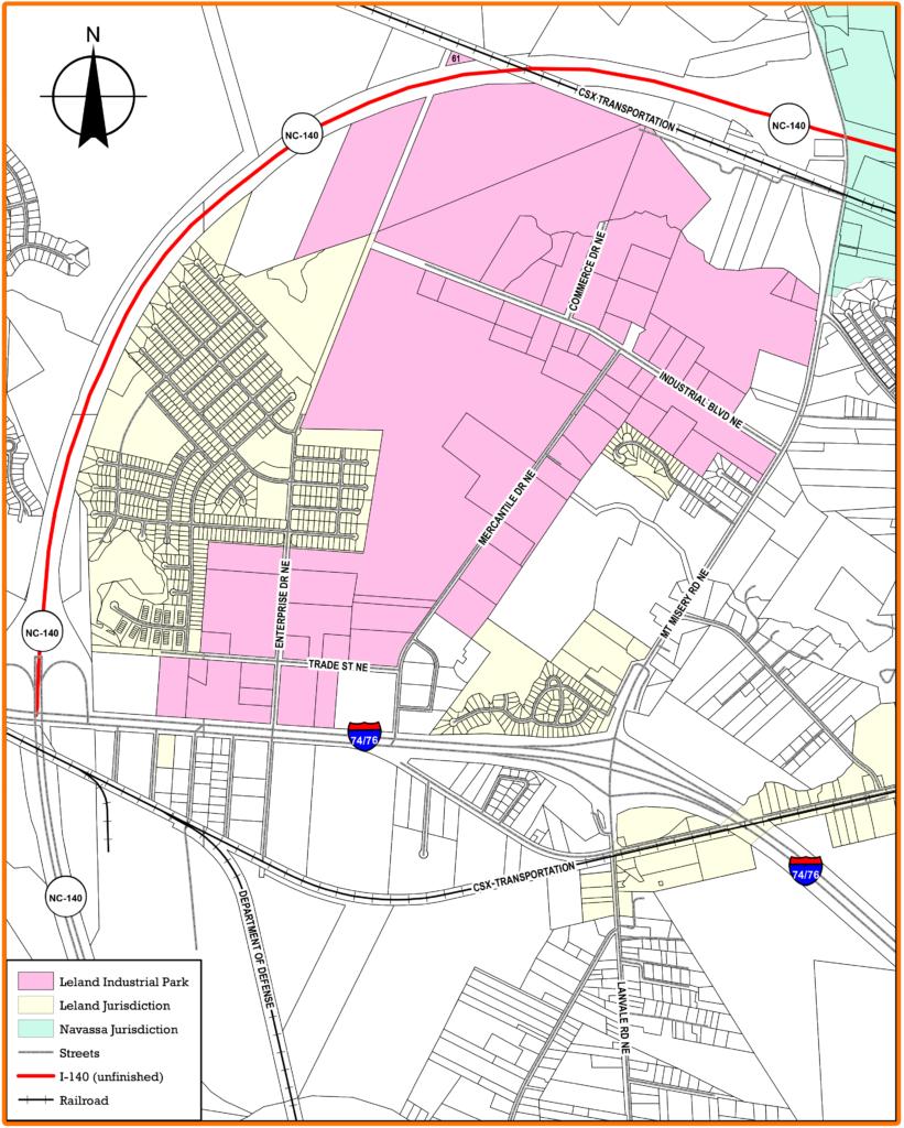 Leland-Industrial-Park-Map-border.png
