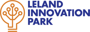 innovationpark-logo-concepts-01-300x107.png