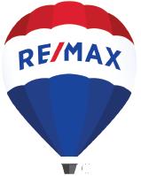 remax ballon-mini_Plan de travail 1.png