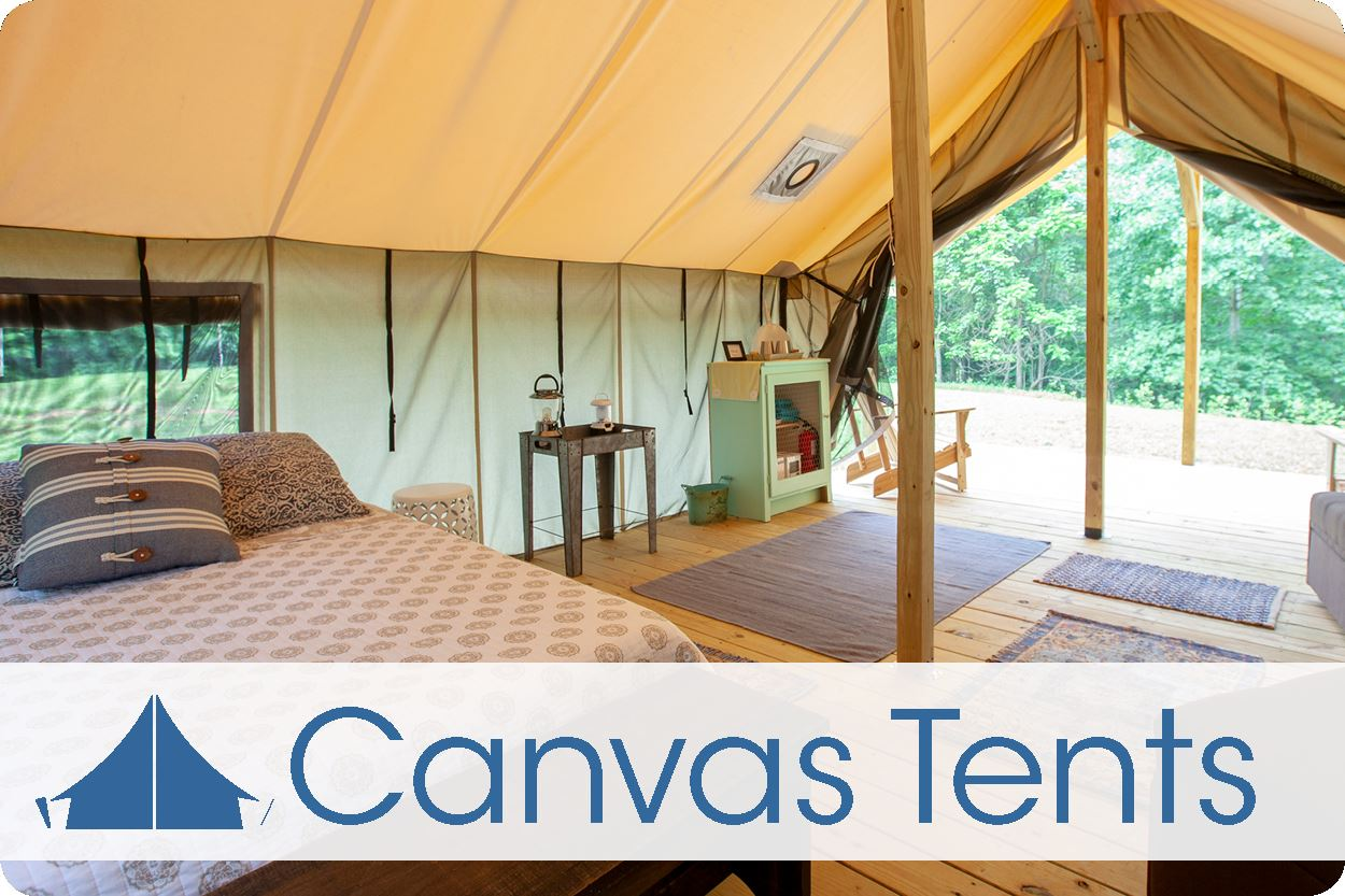 canvas tents.jpg