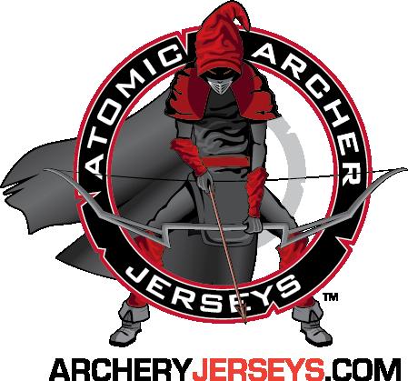 Atomic Archer Logo.png