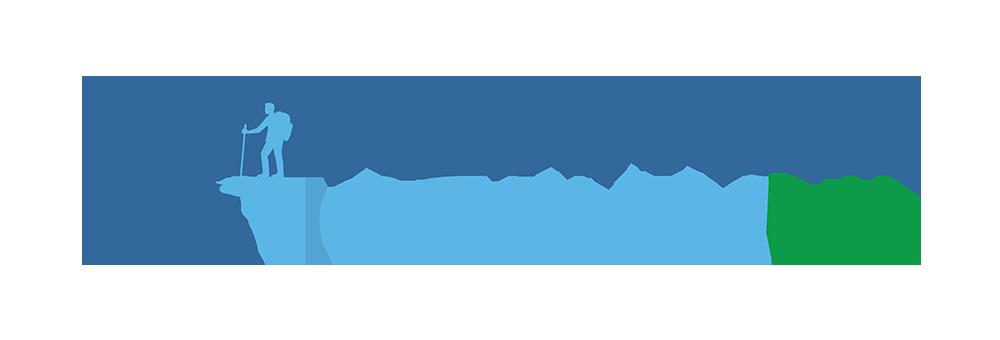 RoanokeCountyBRANDHorizontalsmall.png