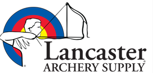 lancaster-archery-logo_orig.png