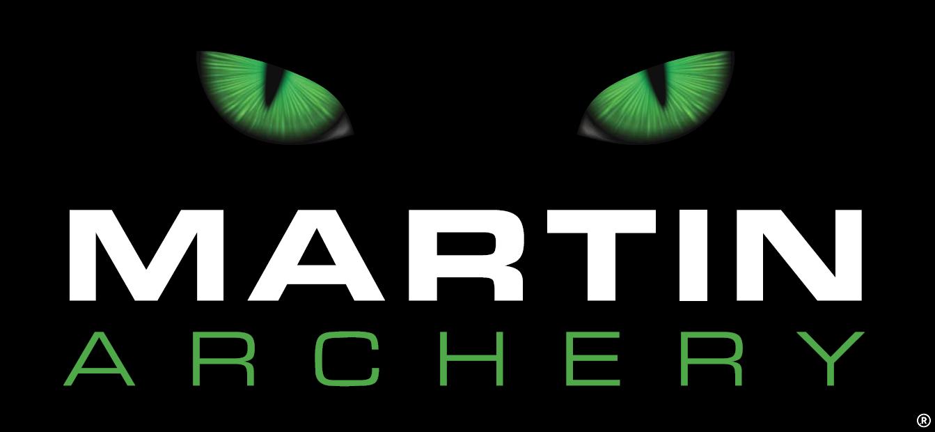 Eye Logo w-trademark.png