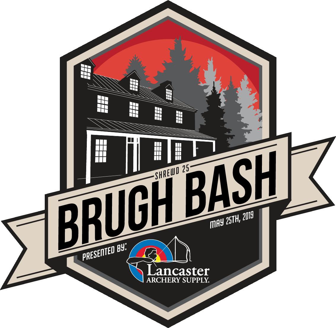 Brugh Bash.png