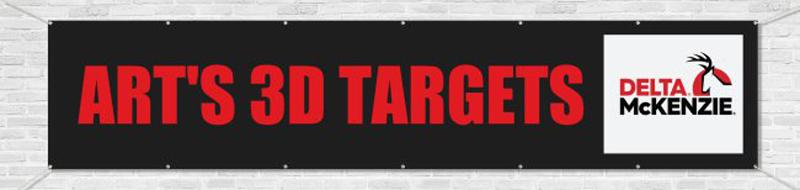 Art's 3D targets.jpg