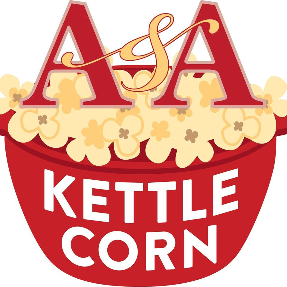 A&A kettlecorn.jpg