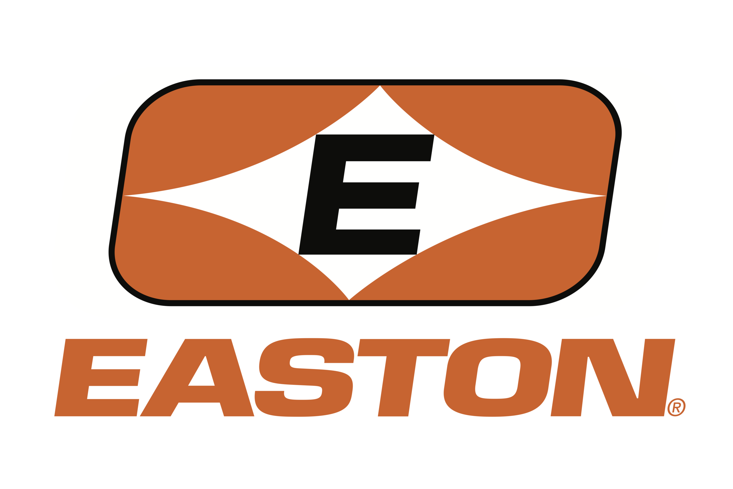 Easton_logo.png