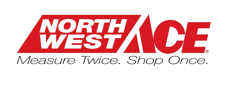 NorthwestAce Logo.png