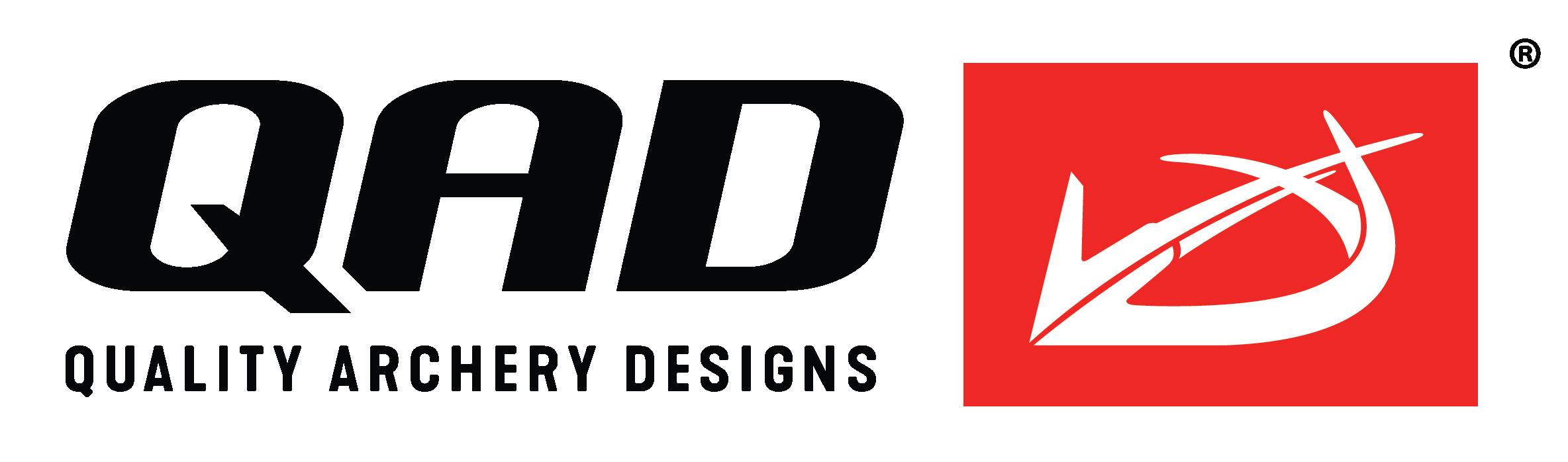 QAD Logo.png